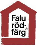 Falu_Rodfarg_1
